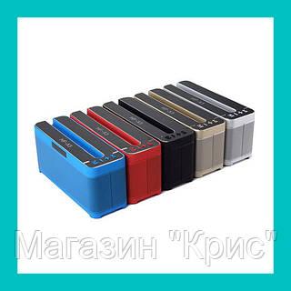 Портативная Bluetooth колонка HF-X3!Опт
