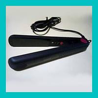 Утюжок для волос ROZIA HR-737!Опт