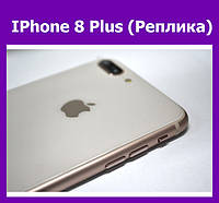 IPhone 8Plus (Реплика)!Опт
