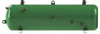 Ресивер горизонтальный GOKCELER RYCG 50