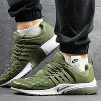 Мужские кроссовки зеленые в категории беговые кроссовки в Украине ... b96a8c641c818
