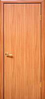 Дверное полотно Колори А Ольха