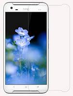 Защитное стекло TOTO Hardness Tempered Glass 0.33mm 2.5D 9H HTC One X9