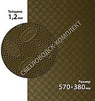 Матеріали для виготовлення і ремонту взуття в Івано-Франківську ... 8bdaf0e4358fd