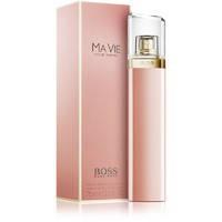 Hugo Boss Ma Vie Pour Femme Парфюмированная вода 75 ml