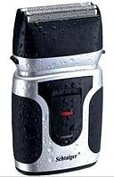 Электробритва Schtaiger 4303-SHG MS