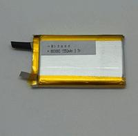 Аккумулятор Молния 1550mAh 3.7V