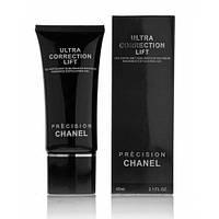 CHANEL Пилинг-гель для лица Chanel 60мл.   60 мл