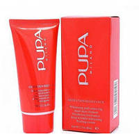 PUPA Пилинг для лица Pupa Oxidation Resiitance 80мл.   80 мл