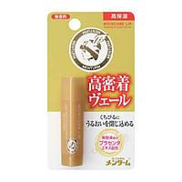 OMI Бальзам для губ восстанавливающий с экстрактом плаценты 4g