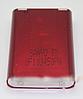 Аккумулятор   Sanyo (2000mAh) Li-Ion