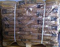 Пигмент желтый железоокисный для плитки и бетона (Сумыхимпром)