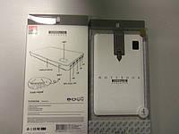 Внешний аккумулятор Powerbank Remax Proda Notebook 30000  4USB  Оригинал