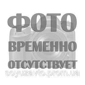 Трос тормоза стояночного JAC 3508100D2