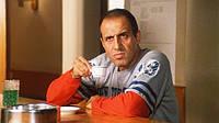 25 уроков соблазнения от легендарного Адриано Челентано