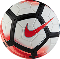 Футбольный мяч Nike Strike Premier League 2018 (SC3147-102)