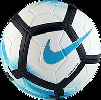 Футбольный мяч Nike Strike Premier League 2018 (SC3147-104)