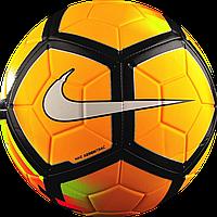 Футбольный мяч Nike Strike Premier League 2018 (SC3147-845)