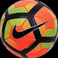 Футбольный мяч Nike Strike Premier League 2017 (SC2983-826)
