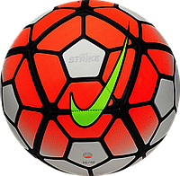Футбольный мяч Nike Strike Premier League 2016 (SC2729-100), фото 1