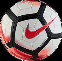 Футбольный мяч Nike Strike Premier League 2018 (SC3147-102)