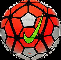 Футбольный мяч Nike Strike Premier League 2016 (SC2729-100)