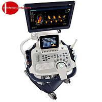 Ультразвуковой сканер SonoScape  S35