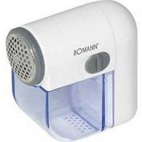 Мини-клинер BOMANN MC 3240-701