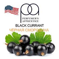 Ароматизатор Black Currant (TPA/ТПА) – Черная Смородина