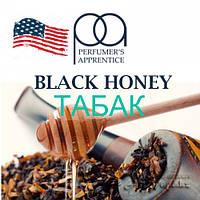 Ароматизатор Black Honey (TPA/ТПА) – Табак