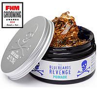 Помада для укладки волос The Bluebeards Revenge Pomade 100 ml