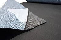 Синтетический каучук с клеем 13мм