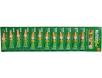 Alteco Супер клей-гель лента 3гр