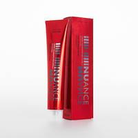 Крем-краска для волос NUANCE, 100 мл