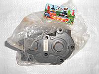 Головка компрессора ЗИЛ-130 5336-3509039