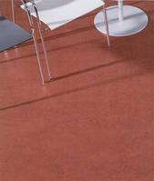 Линолеум Forbo Marmoleum Desk Top
