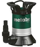 Metabo TP 6600 Дренажный насос (0250660000)