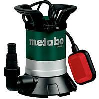 Metabo TP 8000 S Дренажный насос (0250800000)
