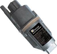 Фортеця НПФ-1 Насос вибрационный