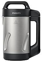 Philips HR2203/80 - Суповарка