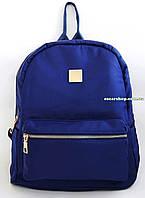 Женский рюкзак. Женская сумка.  Портфель нетбук. РД2, фото 1