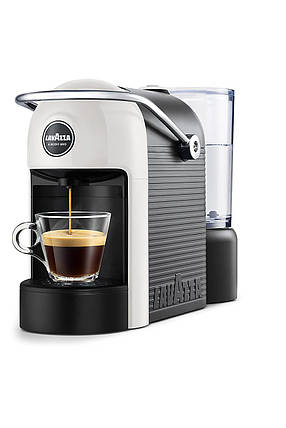 LAVAZZA A Modo Mio Jolio - Капсульная кофеварка, фото 2