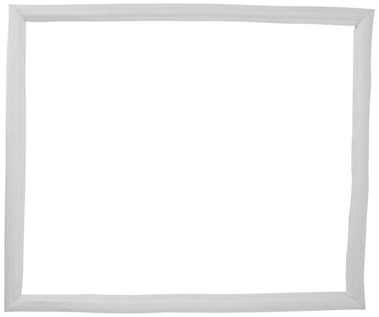 Bosch Siemens - Прокладка уплотнения двери морозильной камеры