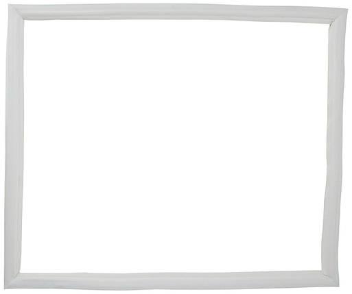 Bosch Siemens - Прокладка уплотнения двери морозильной камеры, фото 2