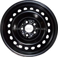 Стальные диски Kapitan Volkswagen / Skoda 6,5x17 5x112 ET50 dia57,1 (B)