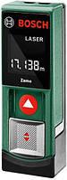Bosch Zamo Дальномер лазерный (0603672421)
