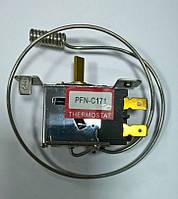 Терморегулятор No FROST SC C-171  для морозильной камеры Samsung. LG