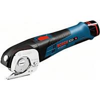 Bosch GUS 10,8V-LI Ножницы листовые (06019B2904)