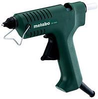 Metabo KE 3000 Клеевой пистолет (618121000)