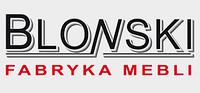 Меблеві системи Blonski (Україна)